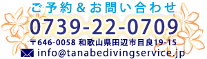"<img src=""contact_sp"" alt=""logo"">"